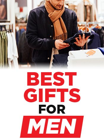 boots christmas gift guide 2017