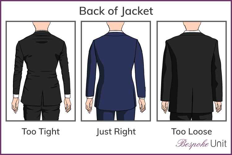brooks brothers dress pants fit guide