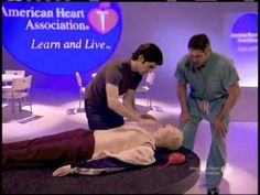 medic first aid basic plus student guide