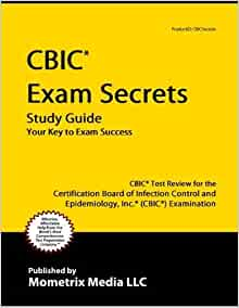 cbic exam secrets study guide free download
