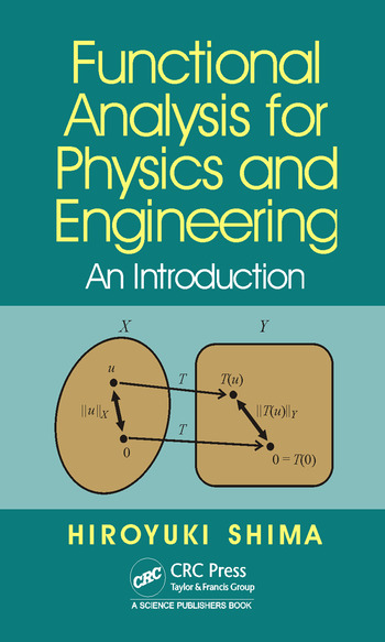 introduction to materials science and engineering a guided inquiry pdf