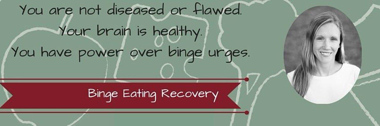 brain over binge recovery guide pdf