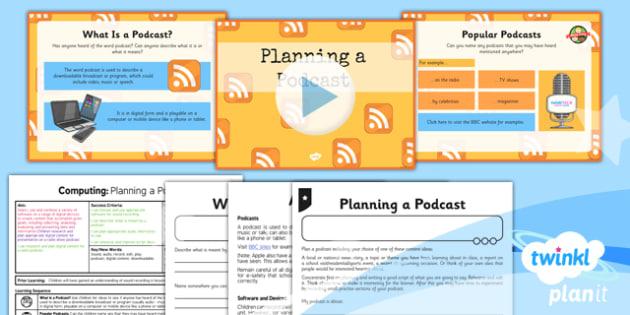 esl podcast learning guide pdf download
