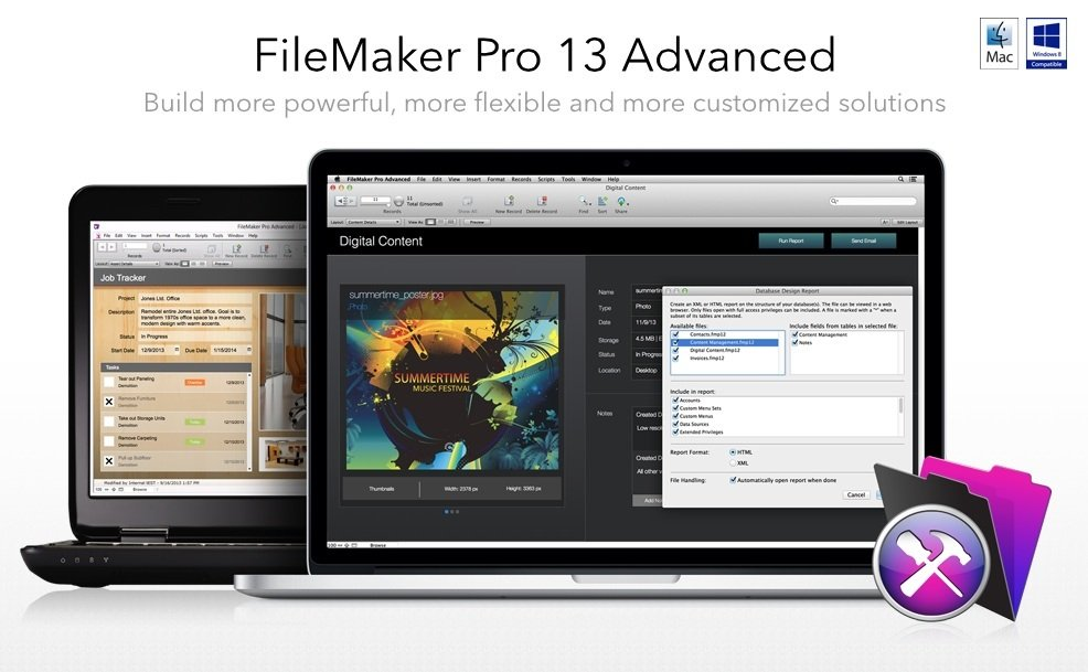 filemaker pro 15 advanced development guide