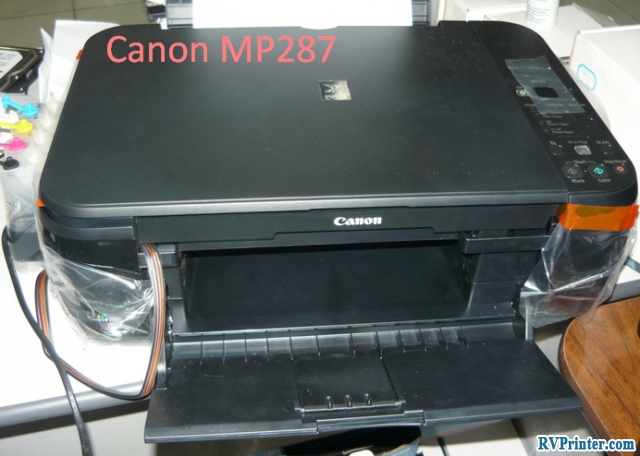 epson xp 100 user guide