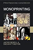 modern printmaking a guide to traditional and digital techniques