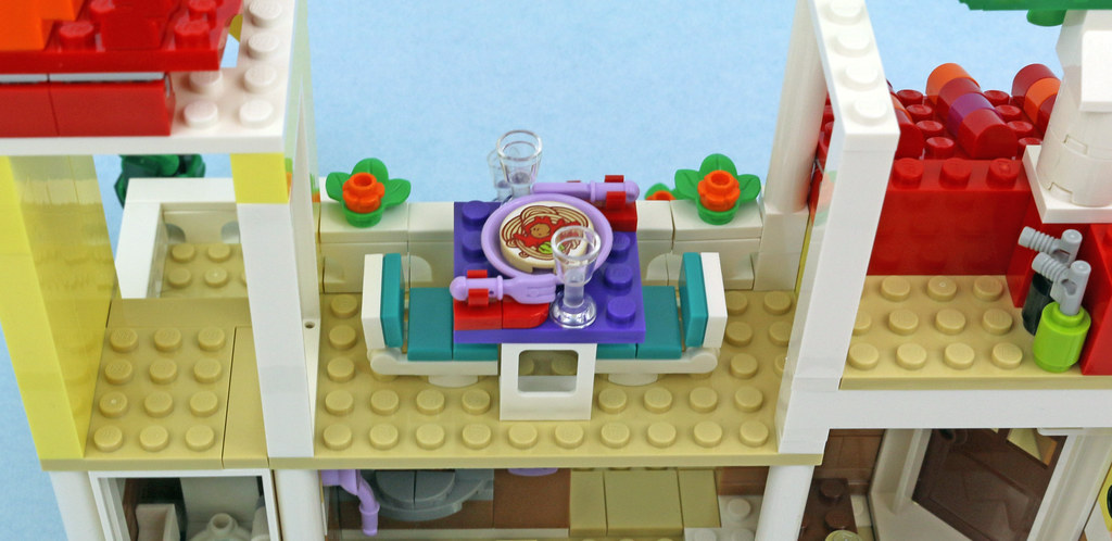 sydney cbd restaurants good food guide