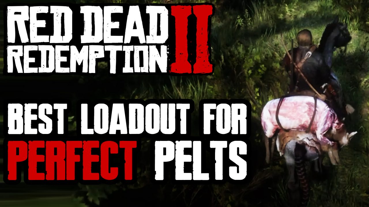 red dead redemption parental guide