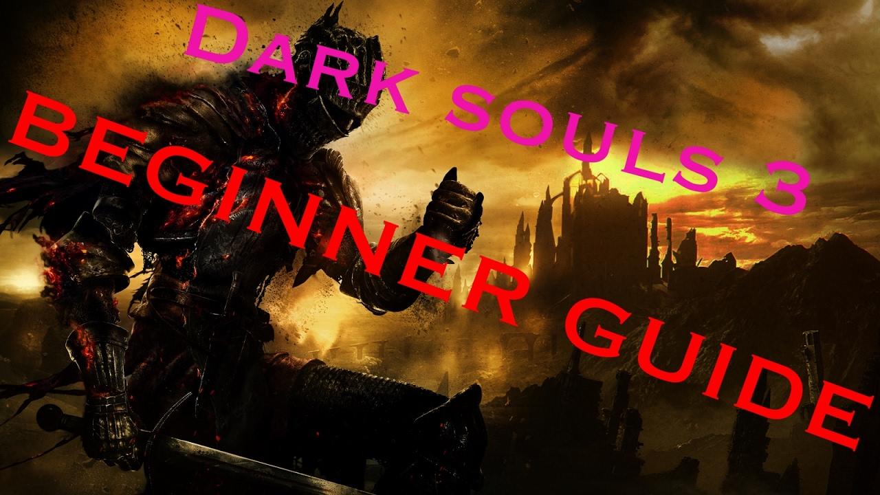 dark souls 2 sorcerer guide
