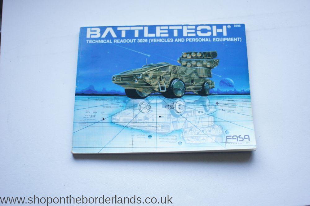 battlefield 4 strategy guide pdf
