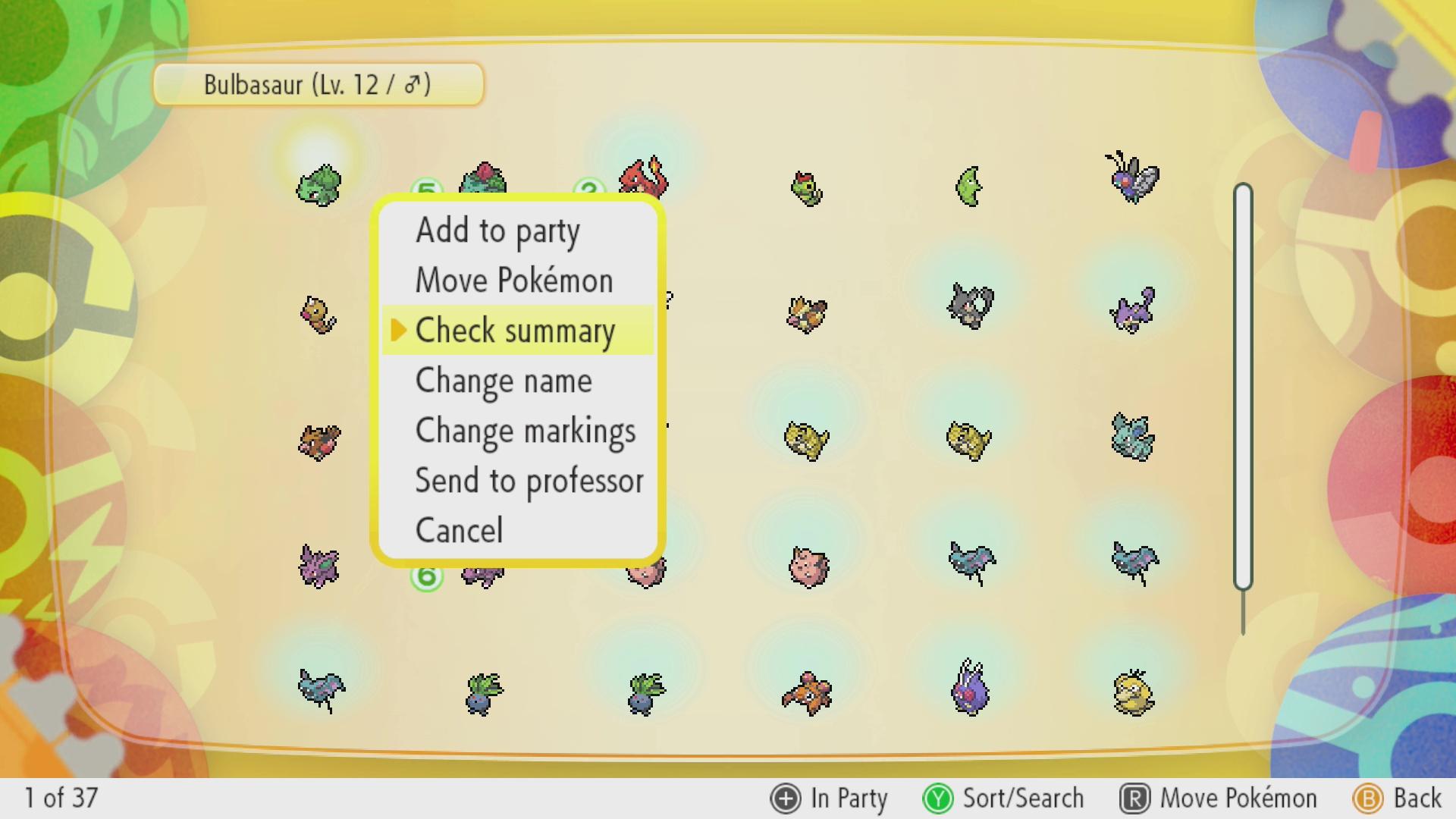 pokemon go excellent throw guide