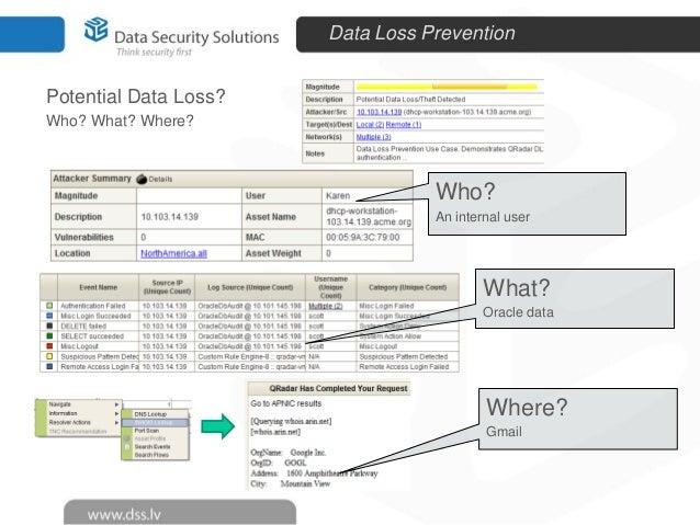 ibm security qradar siem administration guide