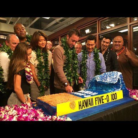hawaii 5 0 tv guide