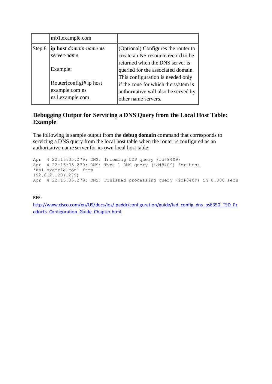 cisco 2811 router configuration guide pdf