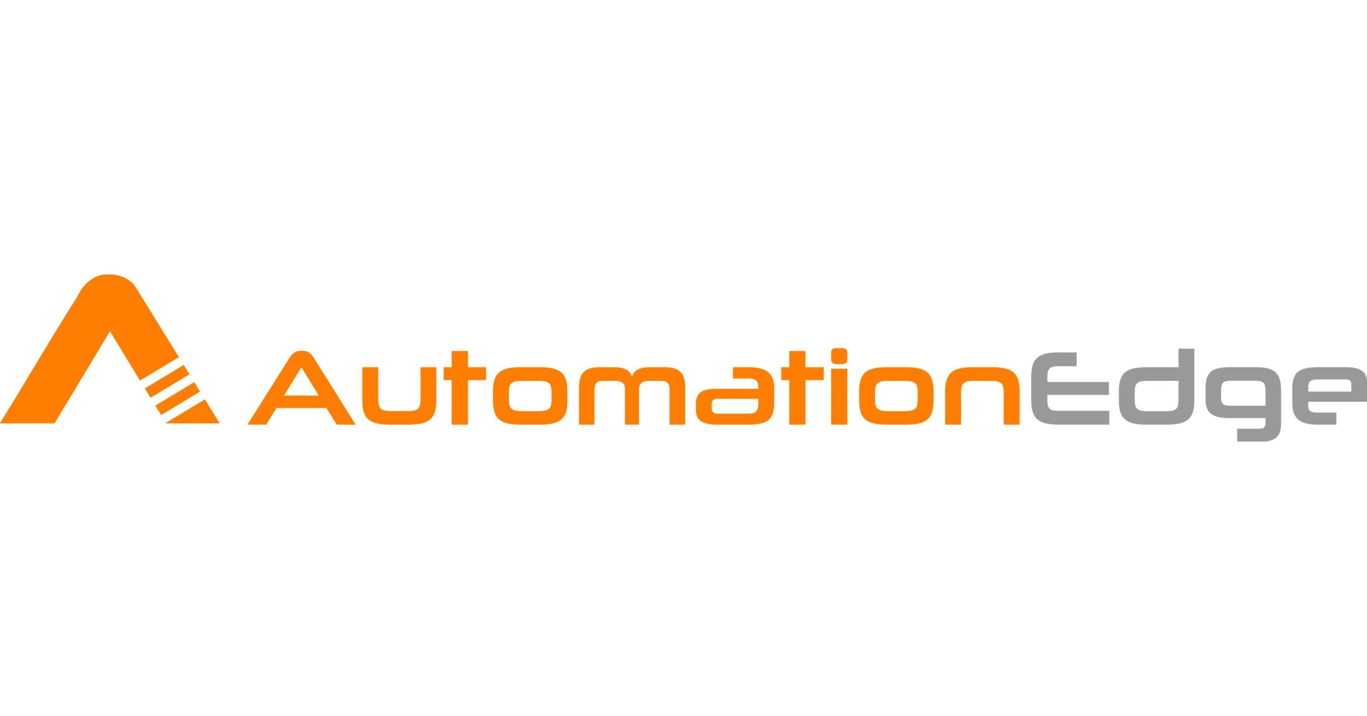 market guide for robotic process automation software pdf