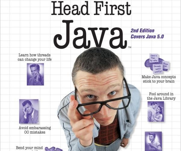 head first android development a brain friendly guide 2nd edition