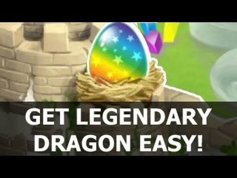 how to breed in dragon city guide