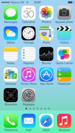www help apple com iphone guide