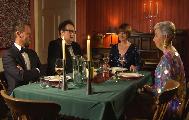 come dine with me tv guide