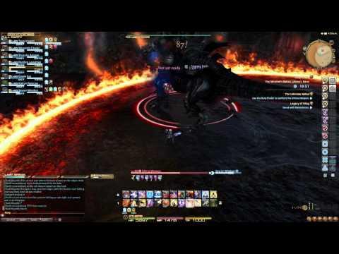 final fantasy 14 a realm reborn guide