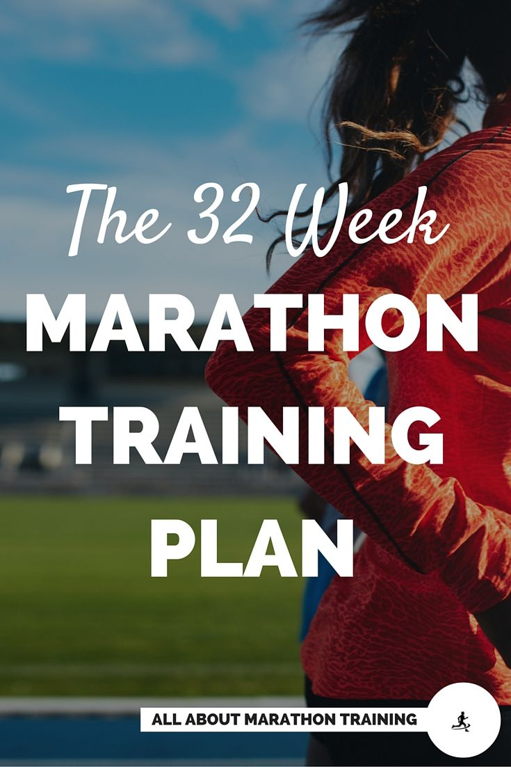 hbf half marathon training guide