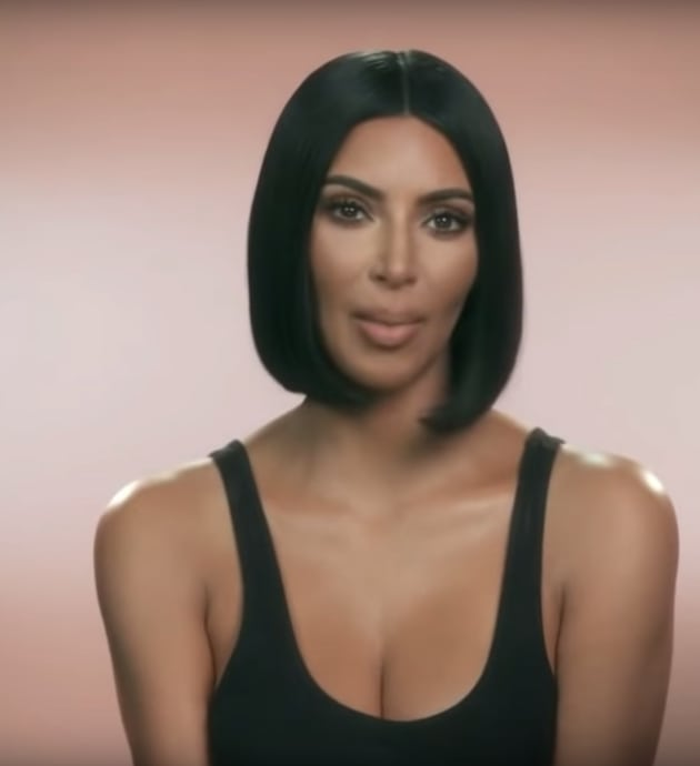 keeping up with the kardashians guide