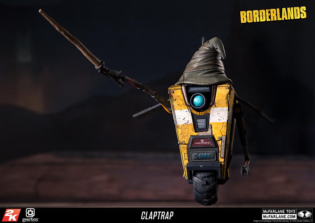 the hunt for surok mini quest guide
