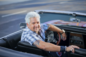 diners drive ins and dives episode guide