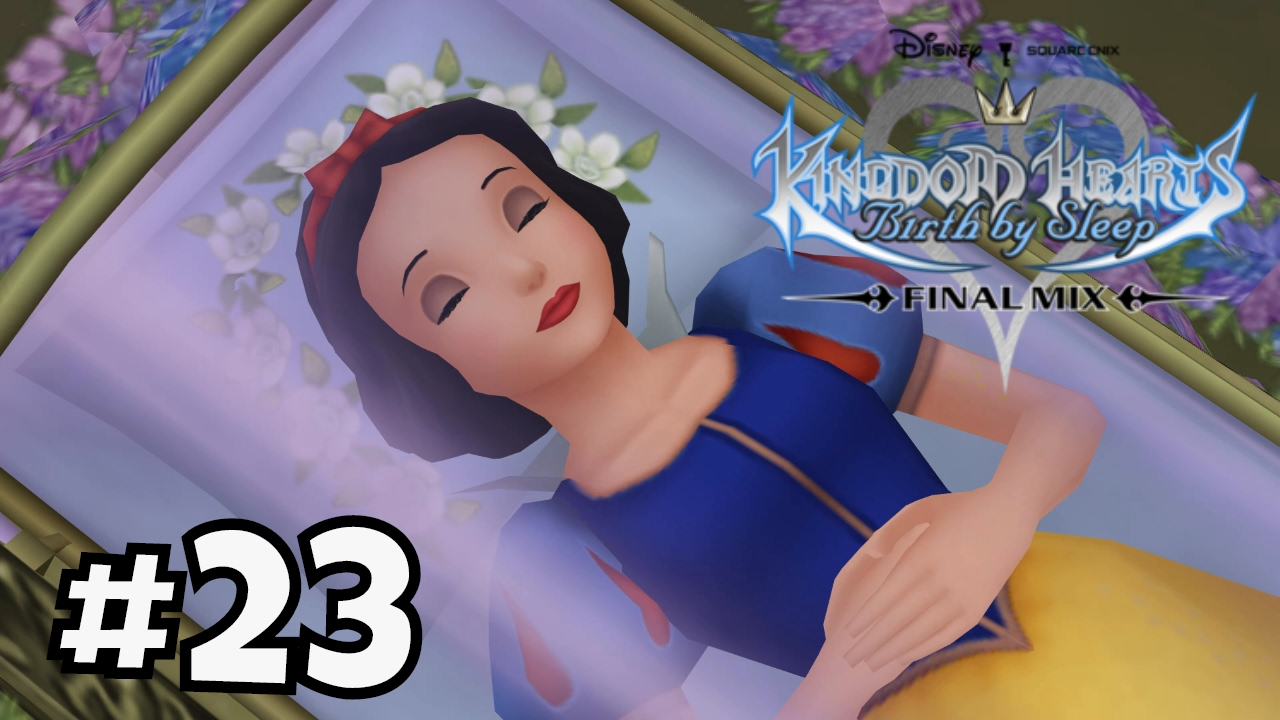 kingdom hearts 1.5 trophy guide