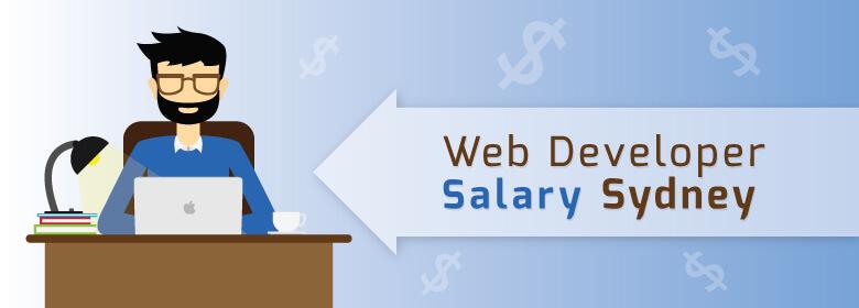 kelly salary guide 2016 australia