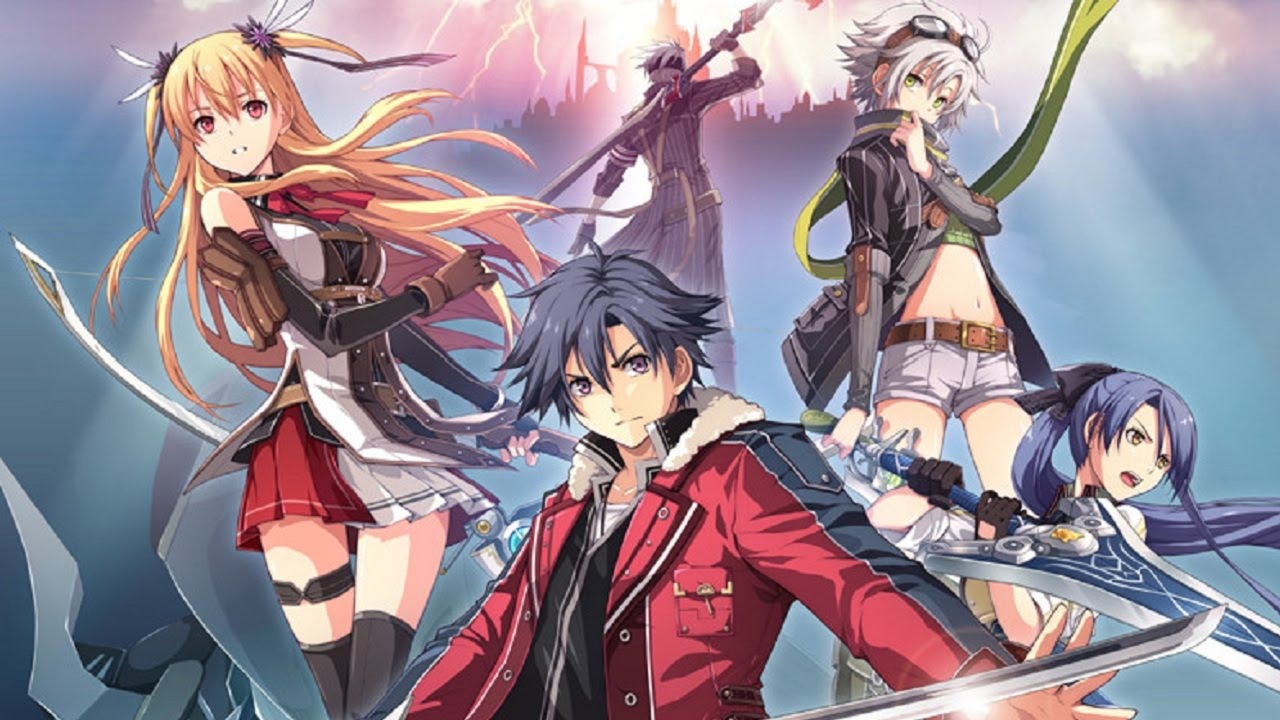 trails of cold steel 2 guide
