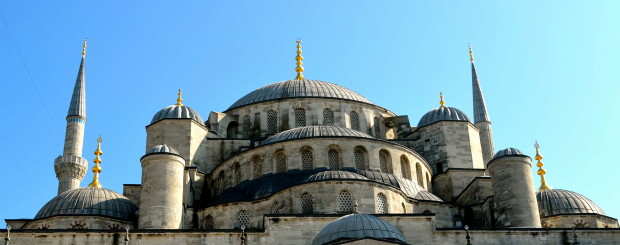 turkey tours by local guides cost