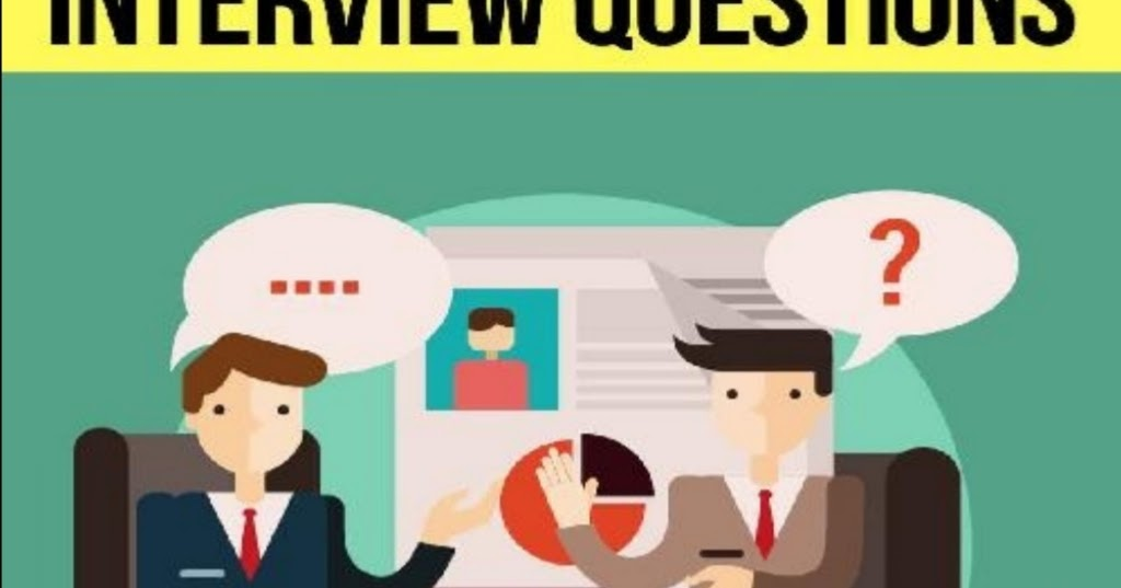 the complete interview answer guide