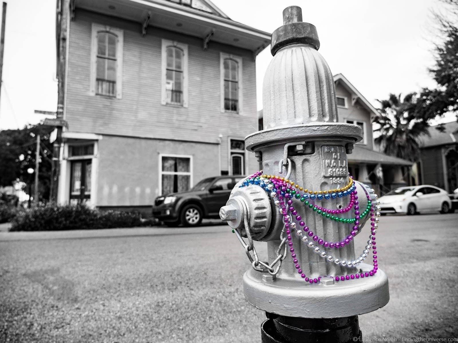mardi gras guide parade schedule