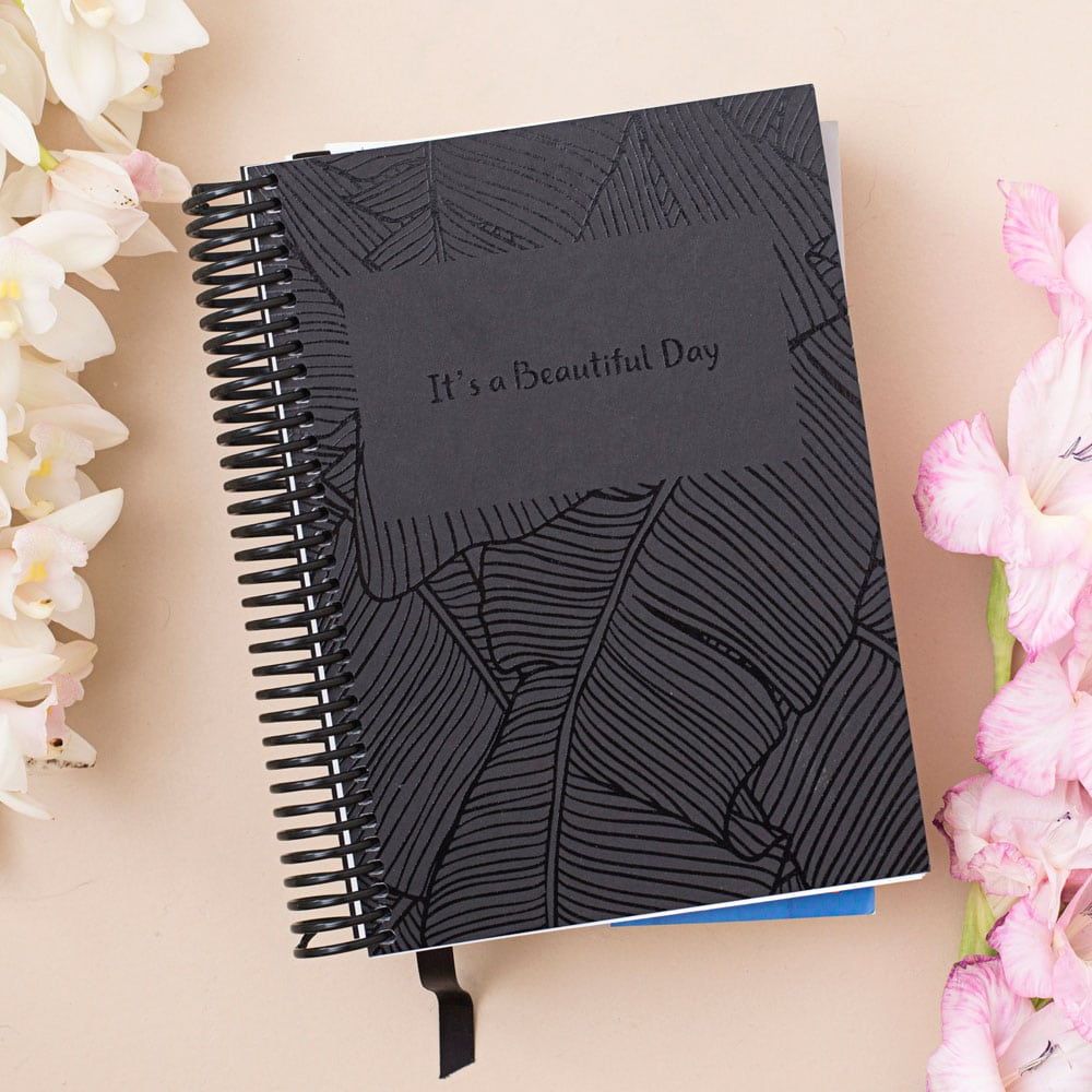 the pregnancy journal a day to day guide