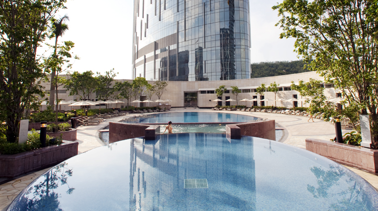 forbes travel guide 5 star hotels
