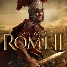 total war rome 2 guide