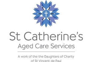 dps aged care guide nsw