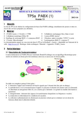 asterisk pbx configuration guide pdf