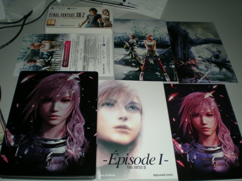 final fantasy xiii 2 official guide pdf