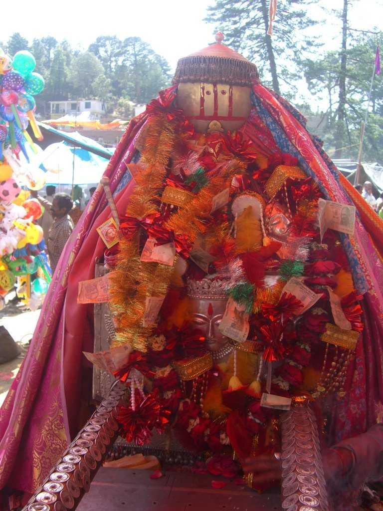 himachal pradesh tourism guide book pdf