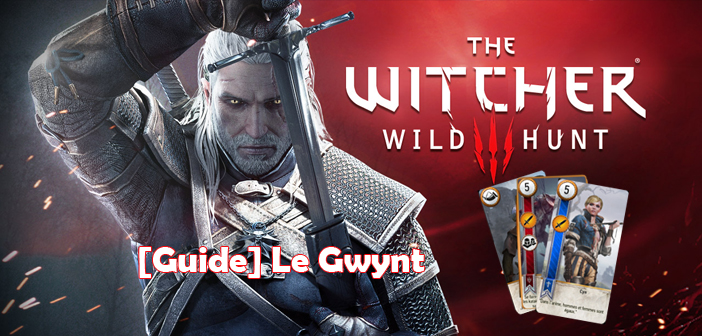 the witcher 2 assassins of kings guide