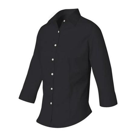 van heusen shirt size guide