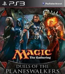 magic the gathering strategy guide