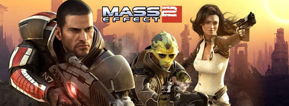 mass effect 2 ending guide