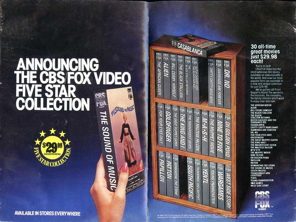 fox 8 2 tv guide