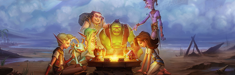hearthstone deck building guide 2017