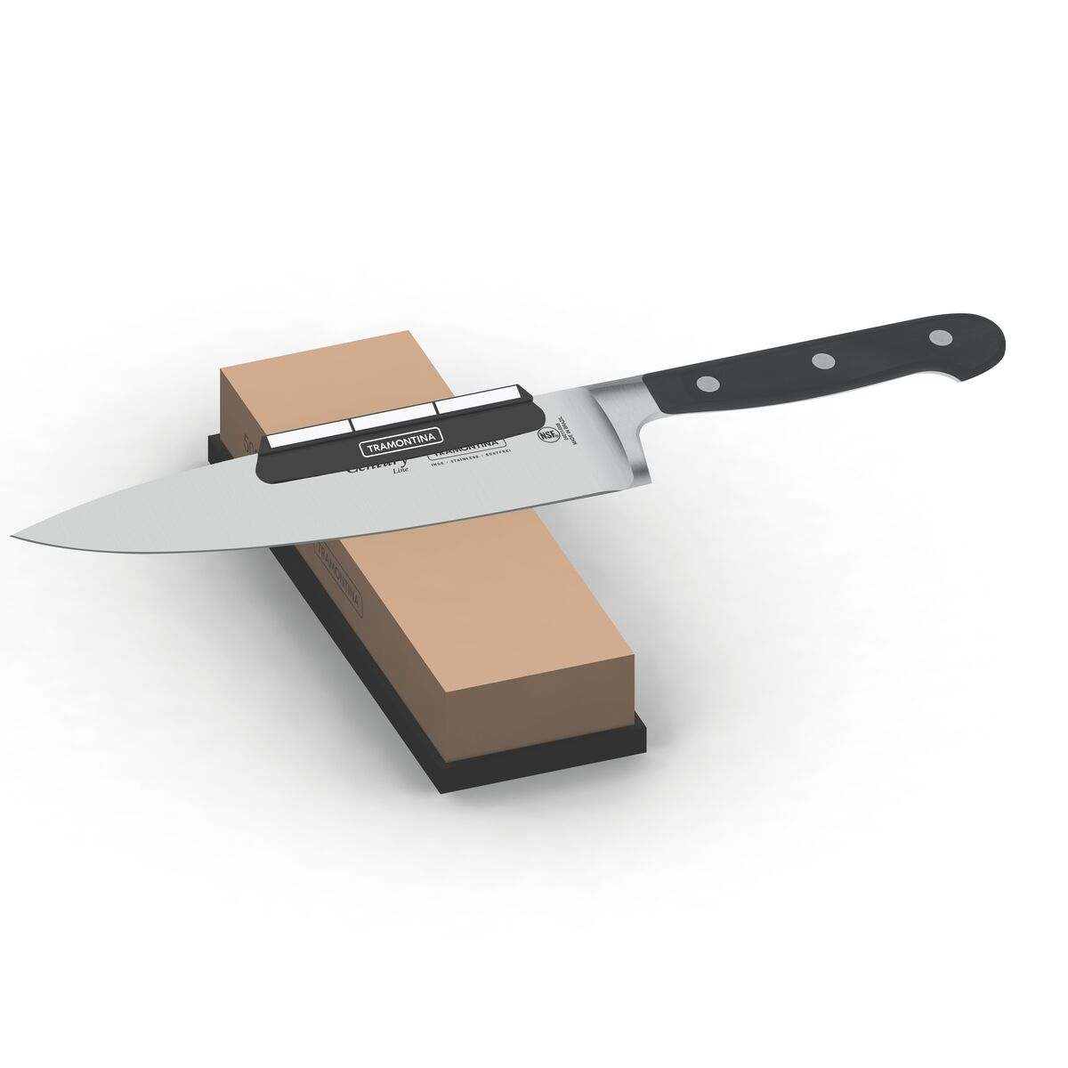 knife sharpening angle guide tool