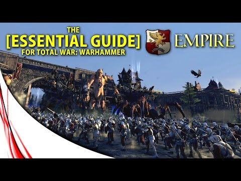 empire total war beginners guide