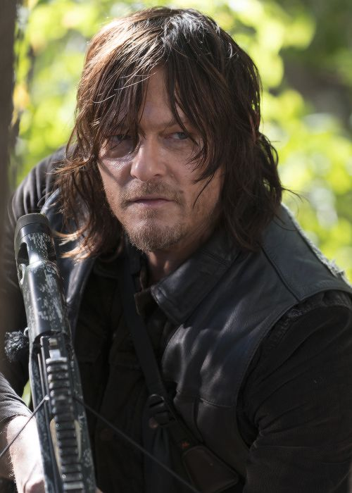tv com the walking dead episode guide